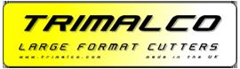 Trimalco